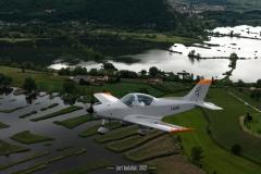 Pioneer 300 Garda Eagle 10