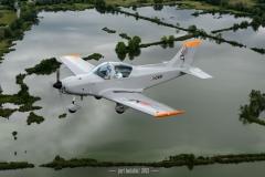 Pioneer 300 Garda Eagle 11