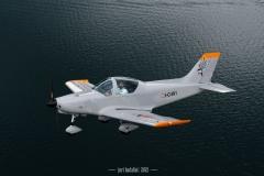 Pioneer 300 Garda Eagle 12