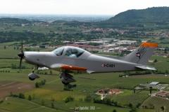 Pioneer 300 Garda Eagle 15