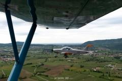 Pioneer 300 Garda Eagle 16