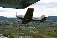 Pioneer 300 Garda Eagle 17