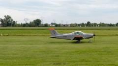 Pioneer 300 Garda Eagle 2