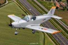 Pioneer 300 Garda Eagle 4