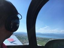 Diventare Piloti nelle migliori Scuole Volo