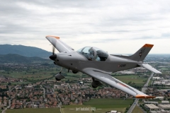 Pioneer 300 Garda Eagle 5