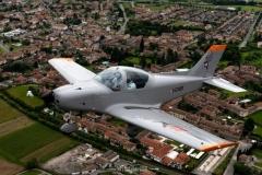 Pioneer 300 Garda Eagle 6