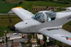 Pioneer 300 Garda Eagle 7