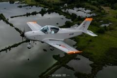 Pioneer 300 Garda Eagle 8