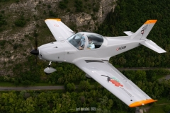 Pioneer 300 Garda Eagle 9