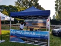 Stand Garda Eagle Scuola Volo 1