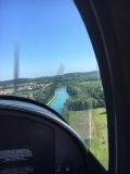 Come diventare Pilota - Scuola Volo Garda Eagle